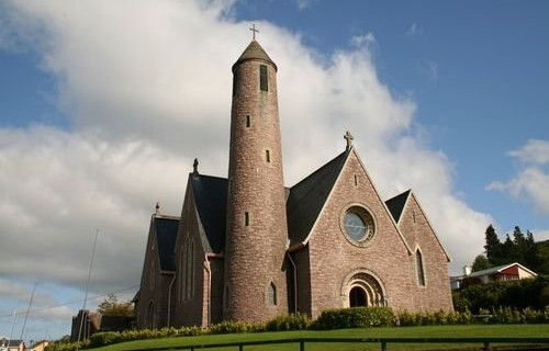 Donegal town history | a brief history of donegal townthis is.